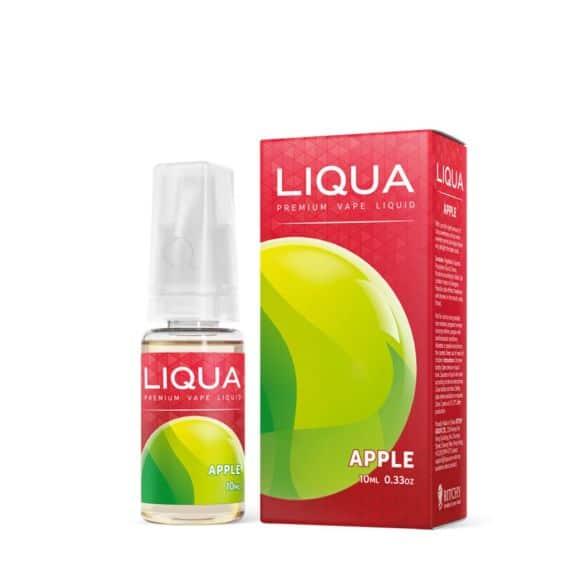 Liqua Apple