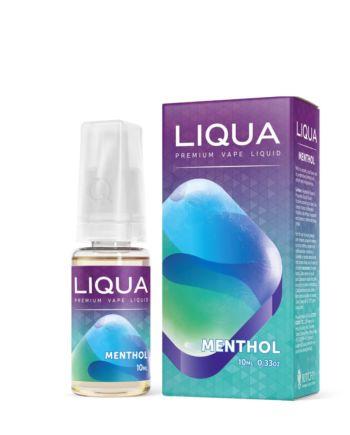 Liqua Menthol