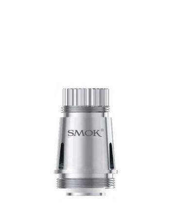 Smok Verdampferkopf Brit Mini BM2 Core