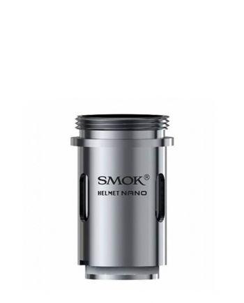 Smok Verdampferkopf Helmet Nano