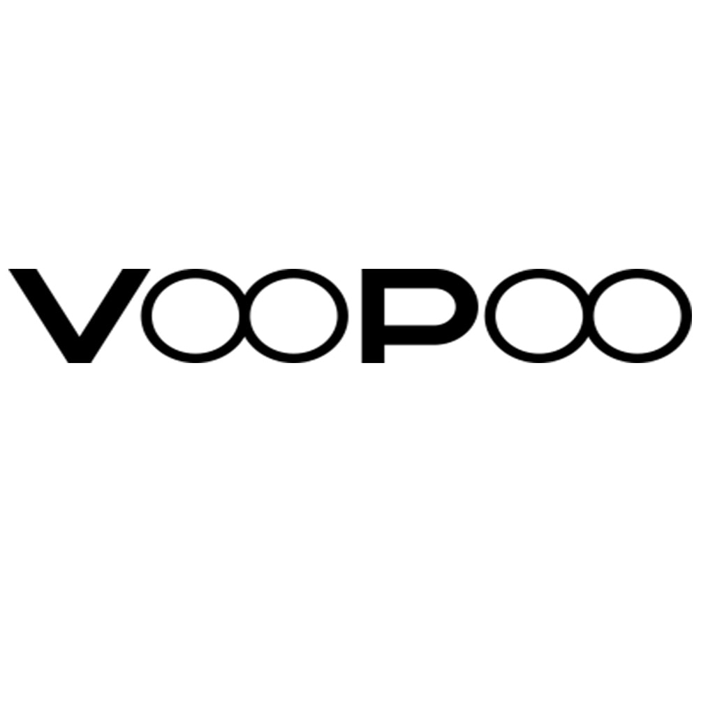 VooPoo Logo
