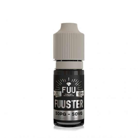 FUU Fuuster 50PG/50VG