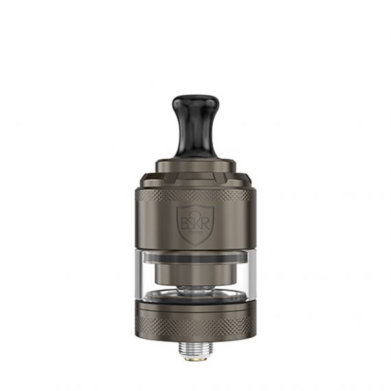 Vandy Vape rezervoar Berserker V2 MTL RTA