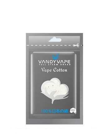 Vandy Vape Baumwolle Vape Cotton