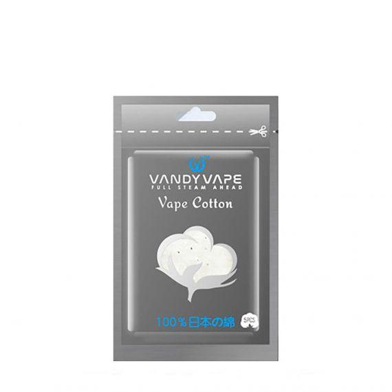 Vandy Vape Baumwolle Vape Cotton