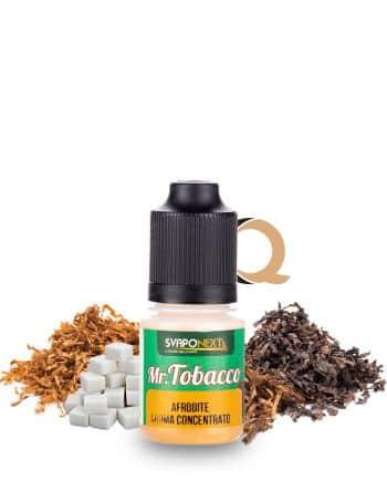 SvapoNext Mr Tobacco Afrodite