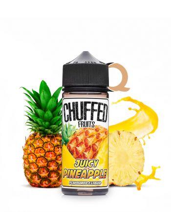 Chuffed Fruits Juicy Pineapple