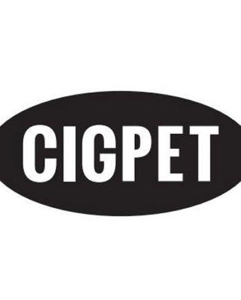 Cigpet