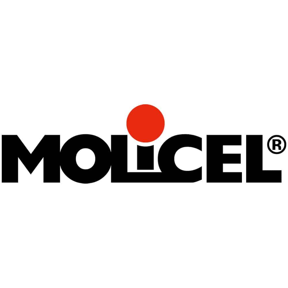 Molicel