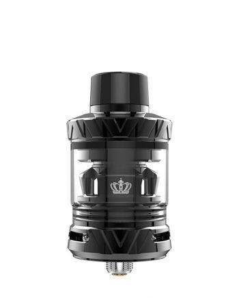 Uwell Verdampfer Crown 5
