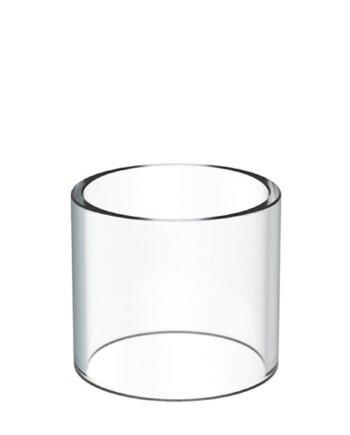 HellVape Ersatzglas Vertex