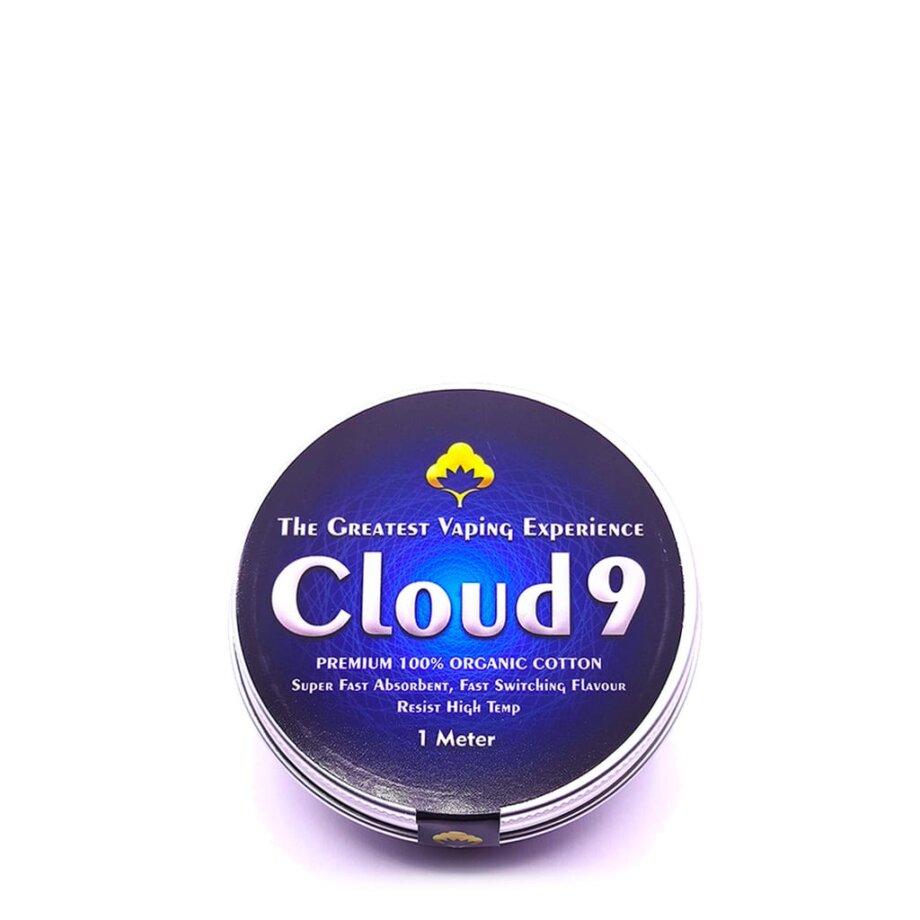 Cloud 9 Baumwolle