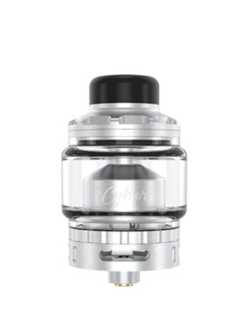 Gas Mods Verdampfer Cyber RTA