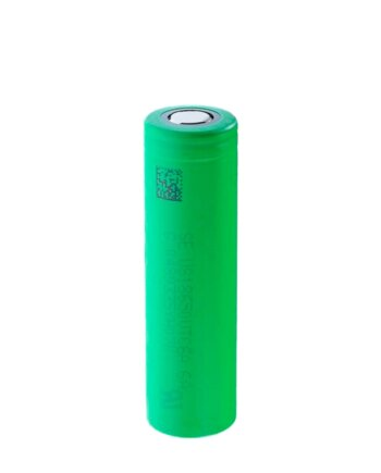 Sony batterie VTC6A 21700 4000mAh