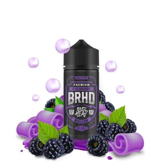 Barehead BRHD Wallow