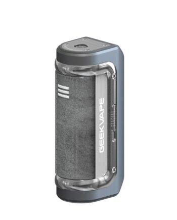 GeekVape Akkuträger M100