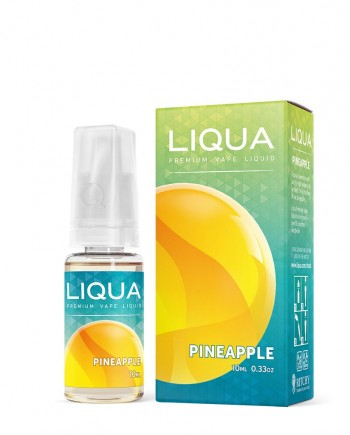 Liqua Pineapple