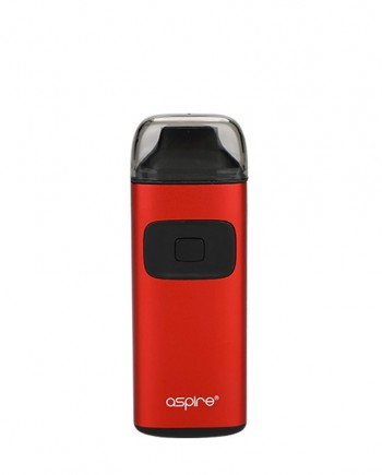 Aspire Kit Breeze AIO Red