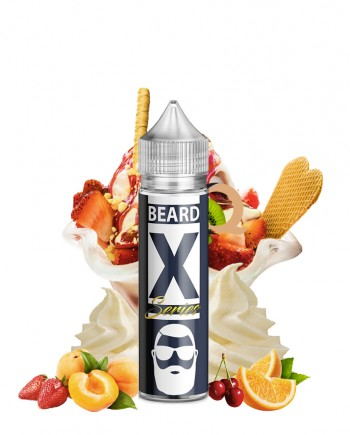 Beard Vape No. 42