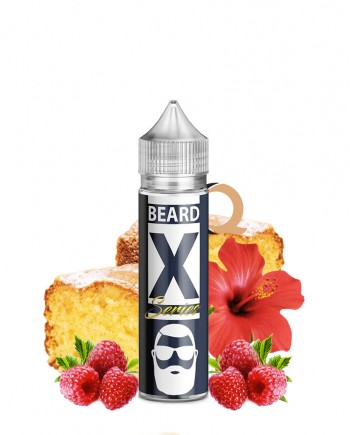 Beard Vape No. 64