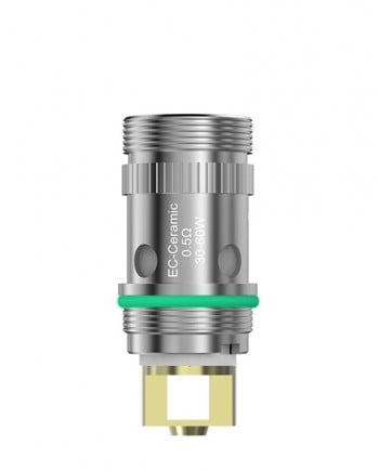 Eleaf glava grijača EC Ceramic for Melo/Ijust2