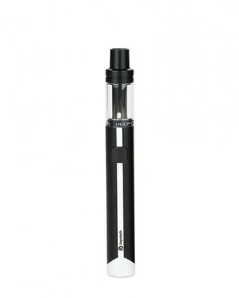 Joyetech Kit eGo AIO ECO Black