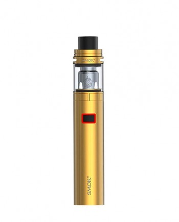 Smok Kit Stick X8 Gold