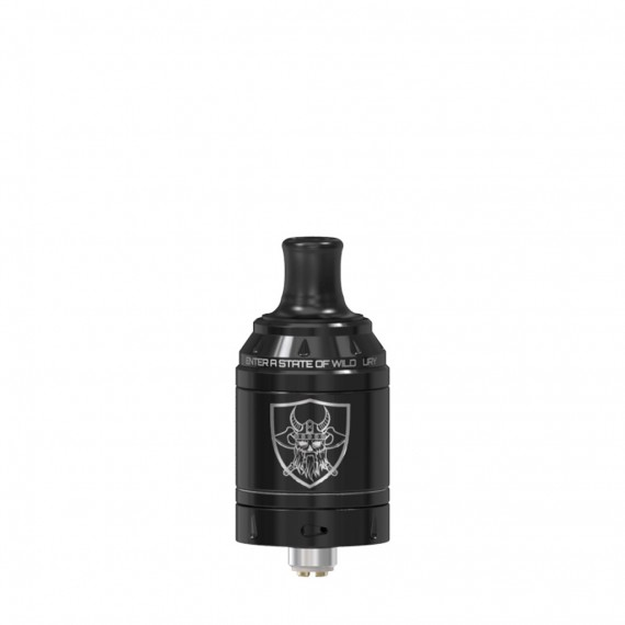 Vandy Vape atomizer Berserker Mini MTL RTA Black