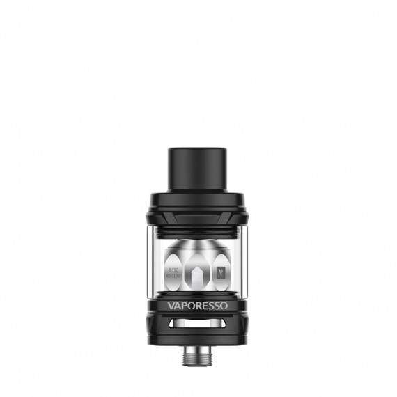 Vaporesso atomizer NRG Mini Black