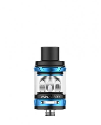 Vaporesso atomizer NRG Mini Blue