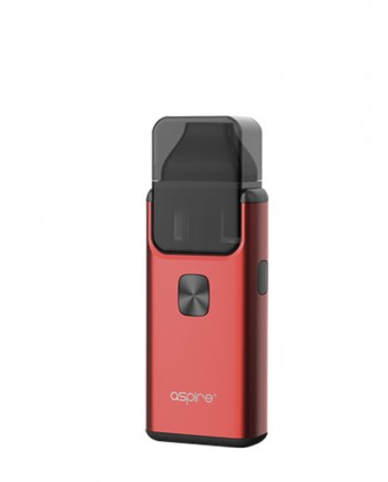 Aspire Kit Breeze 2 AIO Red
