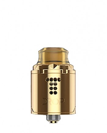 Digiflavor atomizer Drop Solo RDA