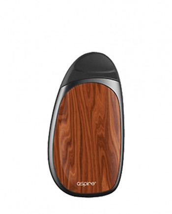 Aspire Pod Cobble AIO