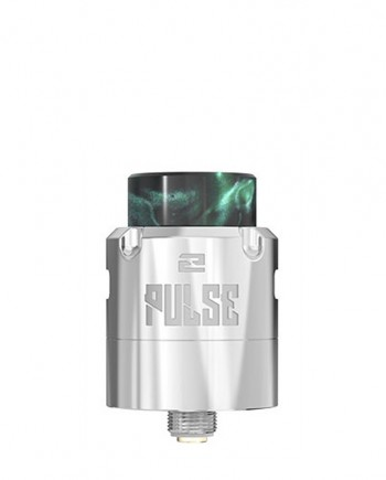 Vandy Vape atomizer Pulse V2 RDA