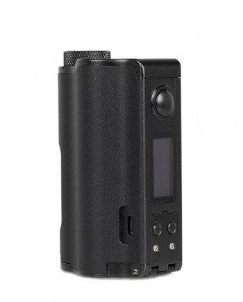 Dovpo Mod BF Topside Dual