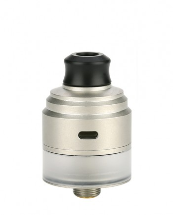 Gas Mods atomizer Hala RDTA