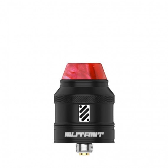 Vandy Vape atomizer Mutant RDA