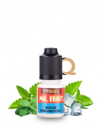 SvapoNext Mr Fruit Menta Ice
