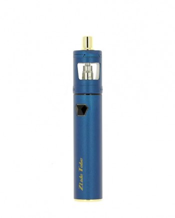 Innokin Kit Zlide Tube