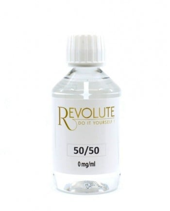 Revolute Base DIY - 50PG/50VG