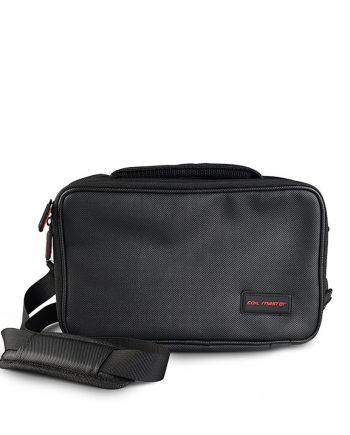 Coil Master torba V Bag