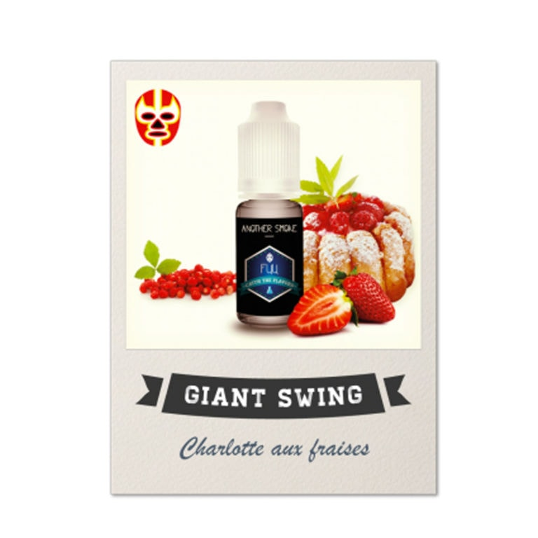 FUU-Catch-the-Flawors-Giant-Swing