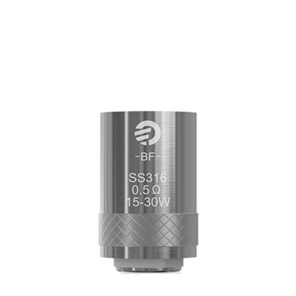 Joyetech grelna glava BF SS316 0,5