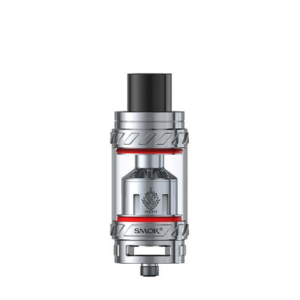 Smok rezervoar TFV12 Cloud Beast King