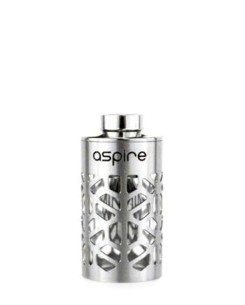 Aspire steklo Nautilus Mini Steel Hollowing