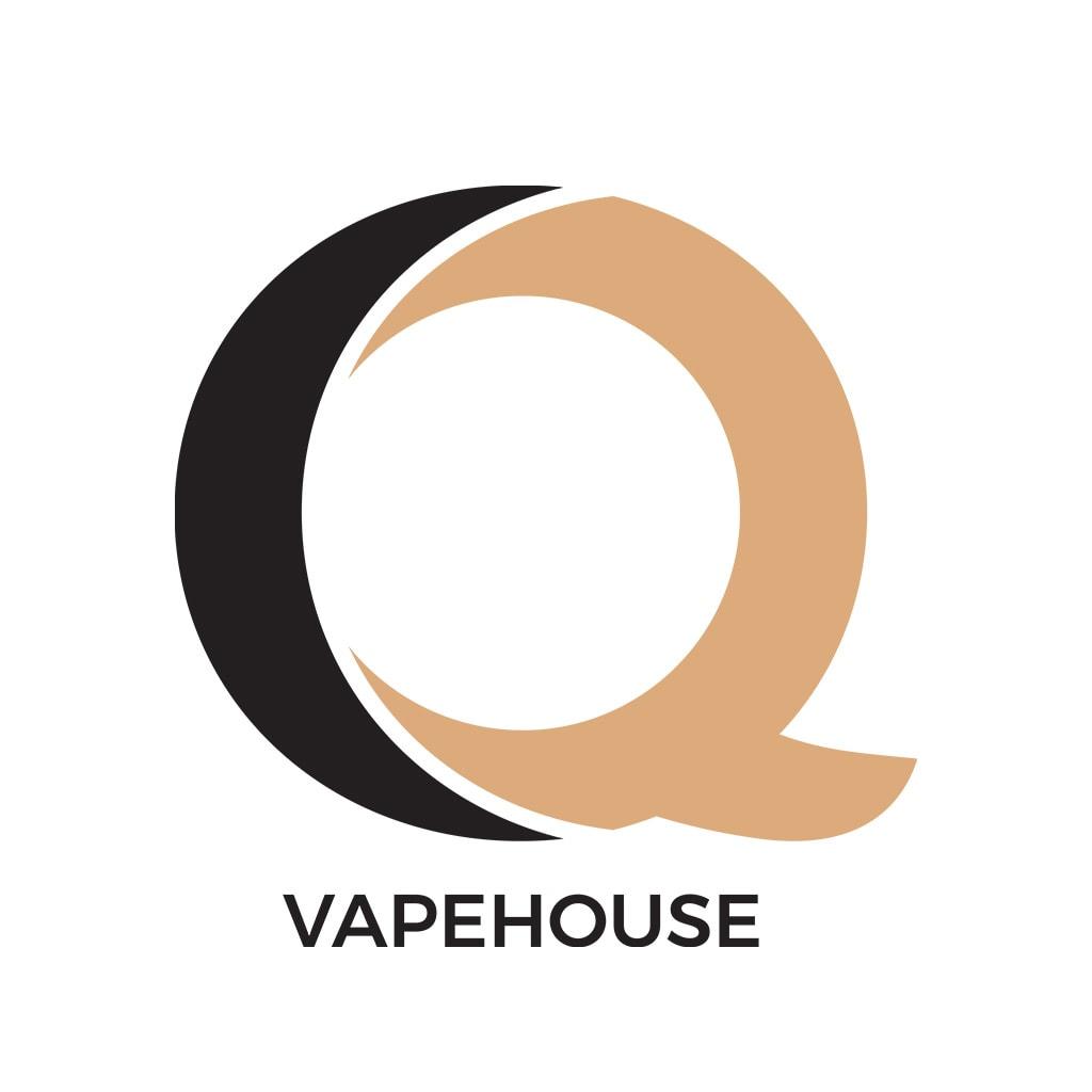 Q Vapehouse