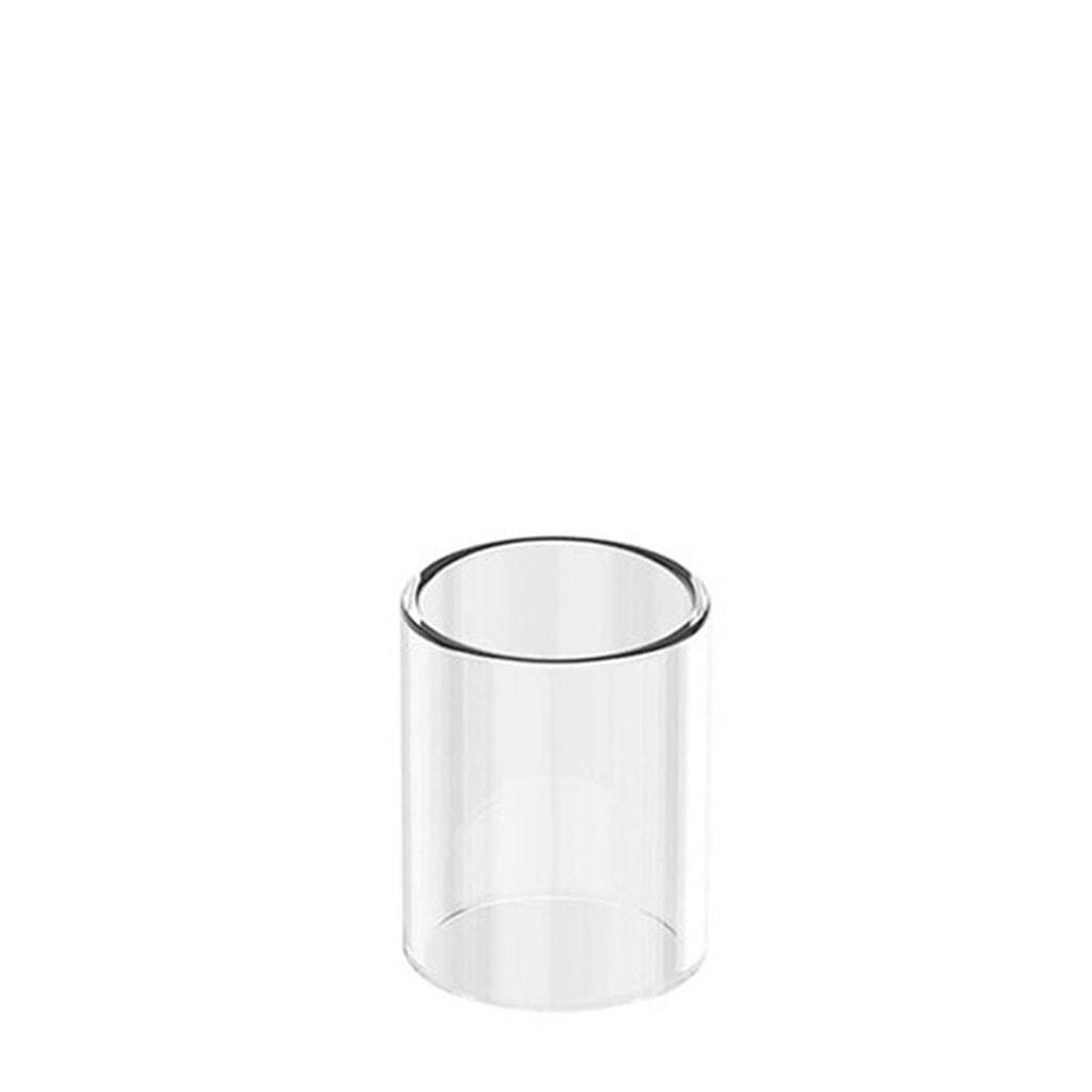 Smok steklo TFV8 X-Baby