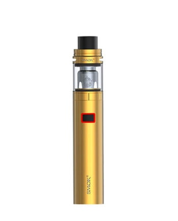 Smok Kit Stick X8