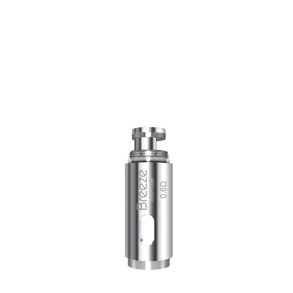 Aspire grelna glava Breeze