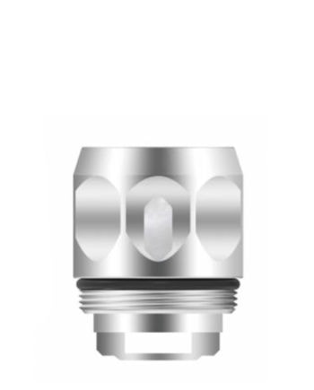 Vaporesso grelna glava NRG GT6 Core